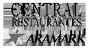 Central Restaurantes