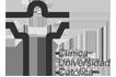 Clínica U. Católica