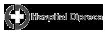 Hospital Dipreca