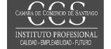 Camara comercio santiago