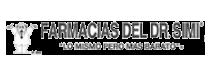 Logo-Directorio-Dr-Simi
