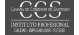 ipCCS